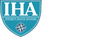 Integrity Health Advisors