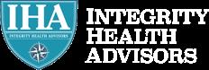 Integrity Health Advisors